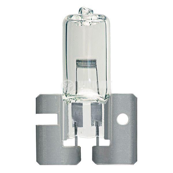 Halogen Bulb X-514, 100W, 24V - 1