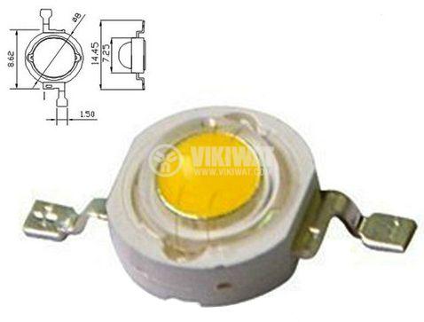 LED диод