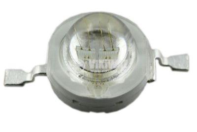Светодиод - 1