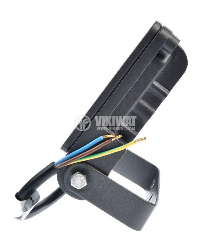 LED прожектор 10W - 5