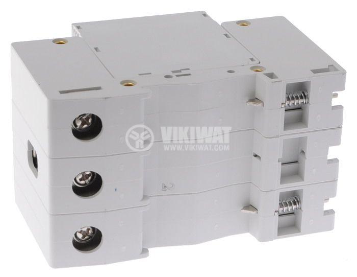 Surge protection BY1-C 380VAC, 40kA - 2
