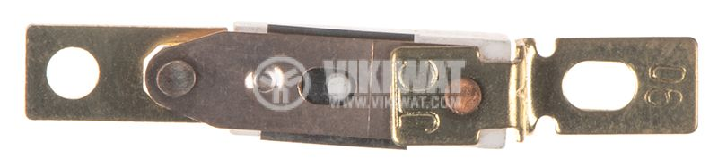 Термозащита KSD-301F - 1