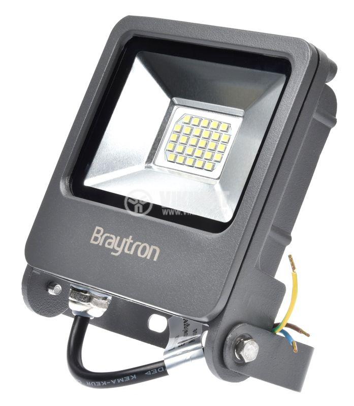 LED прожектор - 4