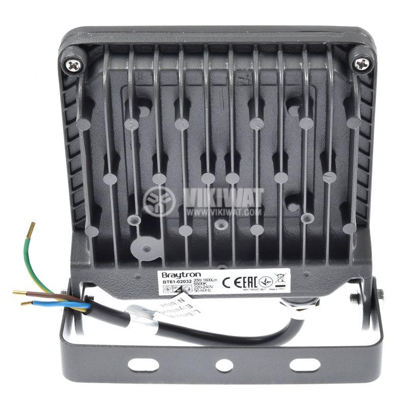 LED прожектор BT61-02032 - 6
