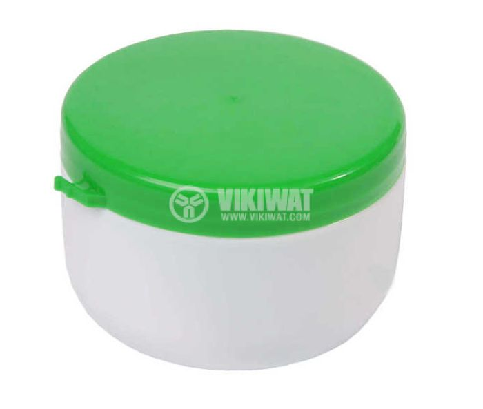 Powder for PCB etching, 150gr
