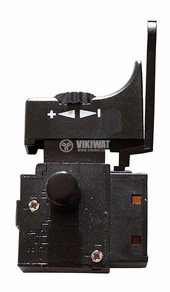 FA2-6/1BEK 6 A/250 VAC