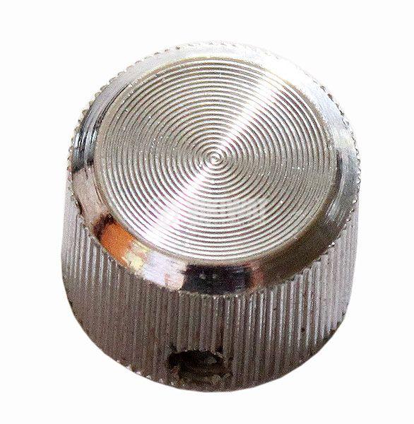 Копче за потенциометър ф18х13 без индикатор