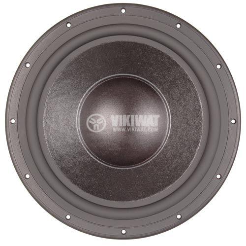 Нискочестотен високоговорител, W12, 8 Ohm, 150W, 336mm - 2