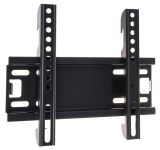"TV Wall Mount Stand 1TV-200 42"" fixed LCD/LED/Plasma"