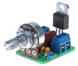 Регулатор на мощност, 12A, 230VAC