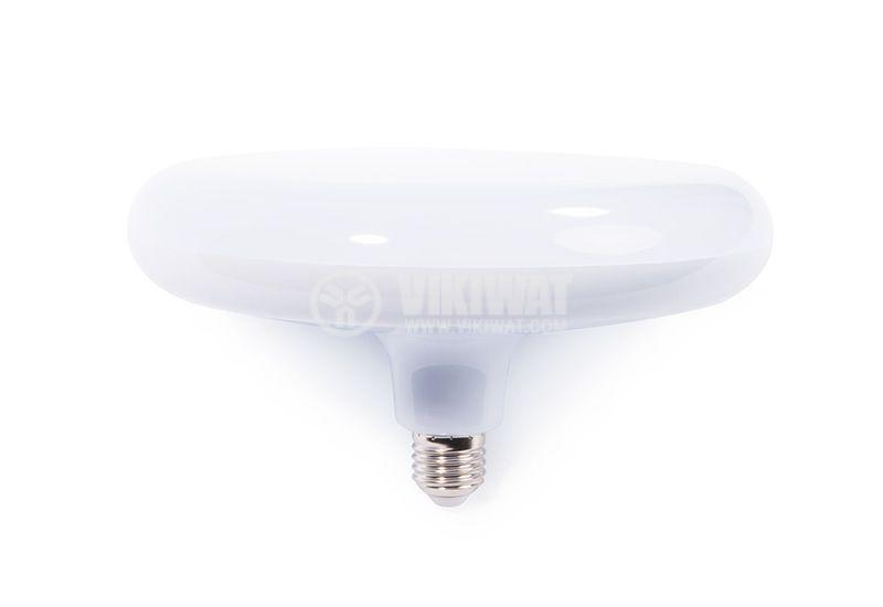 LED bulb, E27, 2500lm, 6400K, white, BB01-03223 - 3