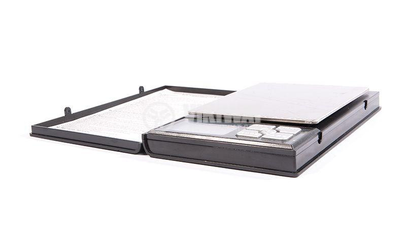Electronic pocket scale - Professional-mini - 2