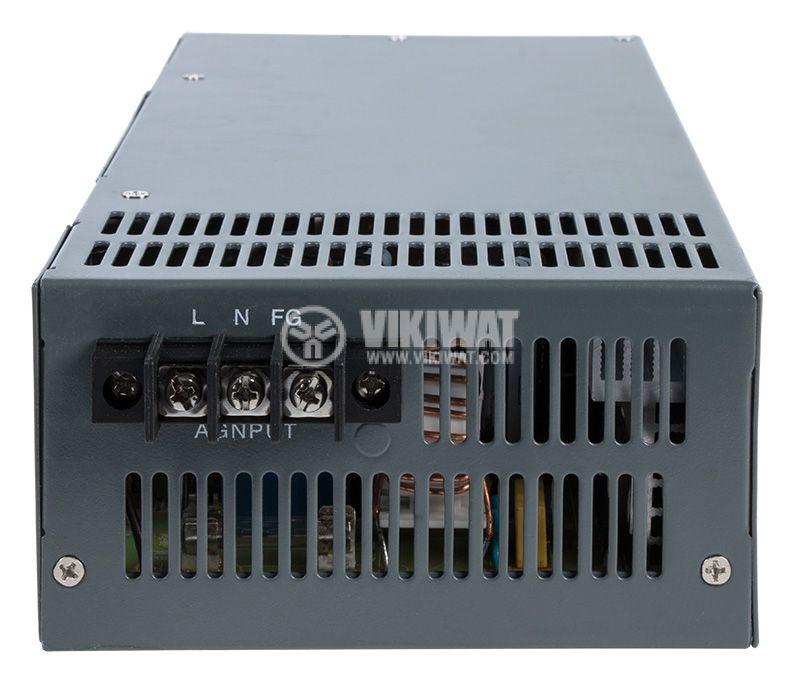 SCN-1000-24 - 3