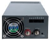 Switching  power supply 24VDC, 40A, 960W, SCN-1000-24