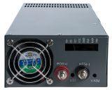 Захранващ блок 24 VDC, 40 A, 960 W, SCN-1000-24