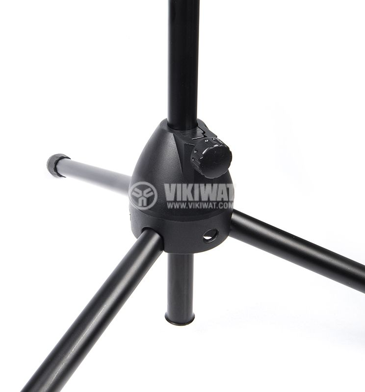 Microphone stand FS-001 - 5