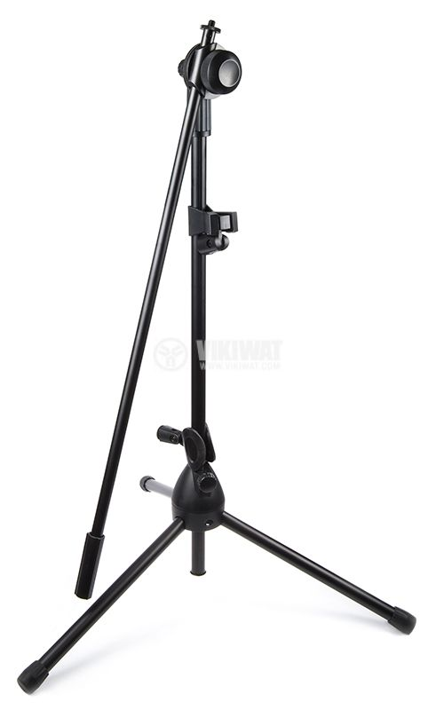 Microphone stand FS-001 - 6