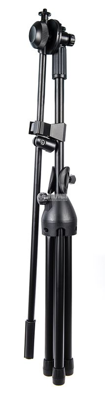 Microphone stand FS-001 - 7