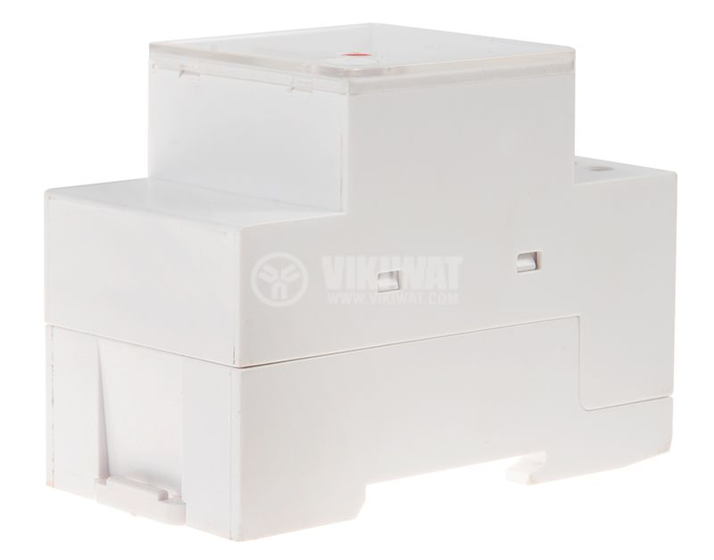 Амперметър SFC-45 - 5