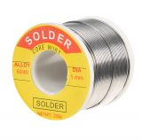 Solder wire 60/40, Ф1mm, 0.25kg