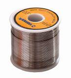 Тинол 60/40, Ф1.2 mm, 1 kg