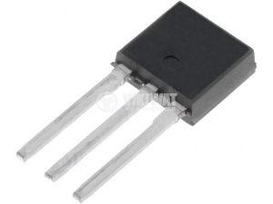 Транзистор DI 43EF