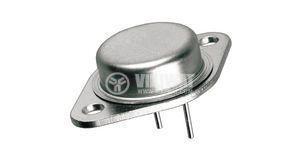 Транзистор MJ4502G PNP 100V 30A 200W