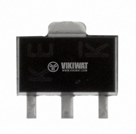 Tранзистор 2SK3065