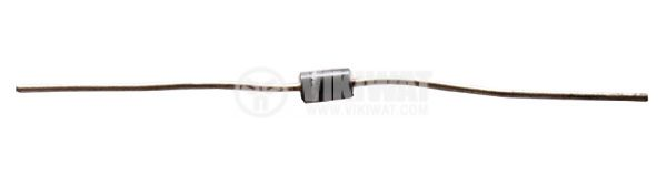 Rectifier Low Power Diode KD1116/KD1115, 600 V / 400 V, 0.3 A