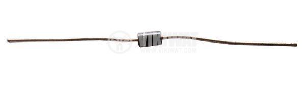 Diode Rectifier 2D2402, 100 V, 1 A - 1