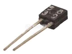 Диод 2D5607, 60 V, 50 mA, Импулсен - 1
