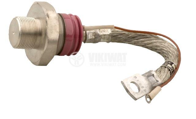 Thyristor TL4-250-6, 600 V, 250 A