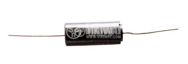 Изправителен диод KD116, 100 V, 100 mA - 1