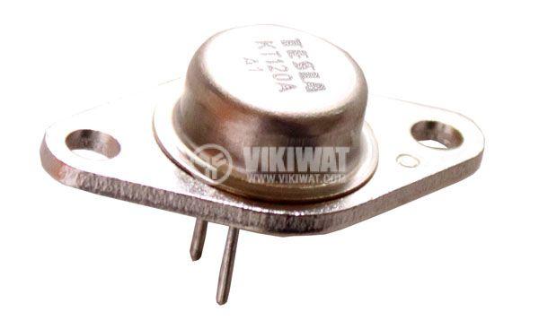 Tиристор KT120A, 750 V, 30 A