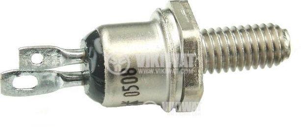 Тиристор T112-10-11, 1100 V, 10 A