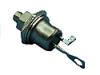 Тиристор KT708, 800 V, 15 A