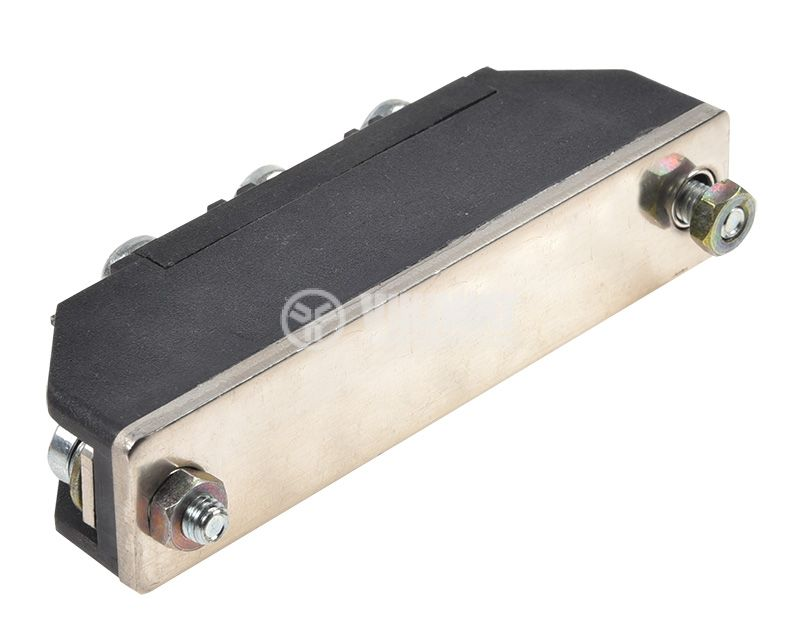 Тиристорен блок SKKT26/06, 600 V, 26 A - 4