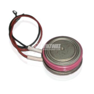 Тиристор T153-630-20, 2000 V, 630 A - 1