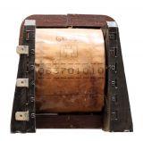 ПЛ трансформатор 260VA, 230V/8x24VAC
