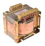 Трансформатор, 250VA, 220/2x(2x16+18)+17VAС