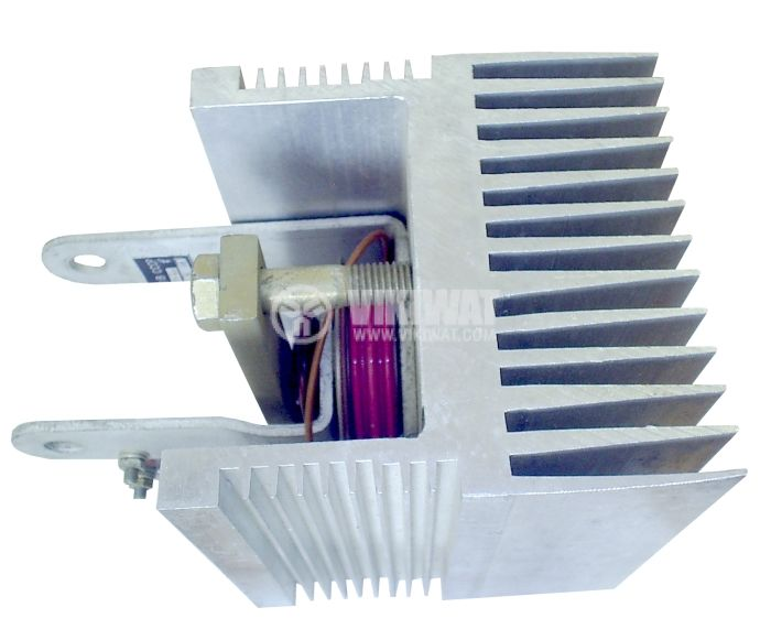 Thyristor T3-320, 1600 V, 320 A  - 1