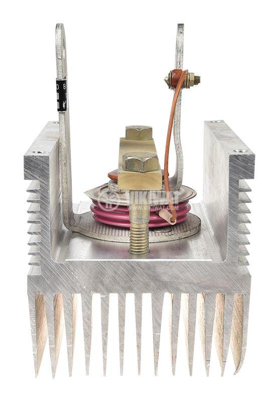 Thyristor TS635, 600 V, 35 A - 1
