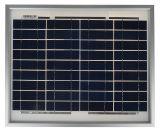 Соларен панел, 10W, 12V, 0.58A, LX-10M
