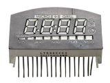 LED индикатор LTG9604HG