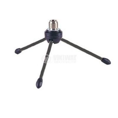 Стойка за микрофон LK-828