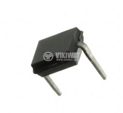 Photodiode SP106
