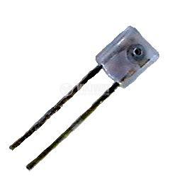 Светодиод 3Е1004, инфрачервен
