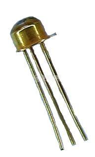 Светодиод 3Е1002, инфрачервен 800nm, 70 mA