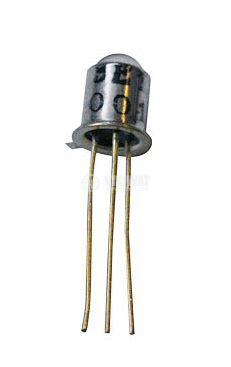 Светодиод 3Е1001, инфрачервен