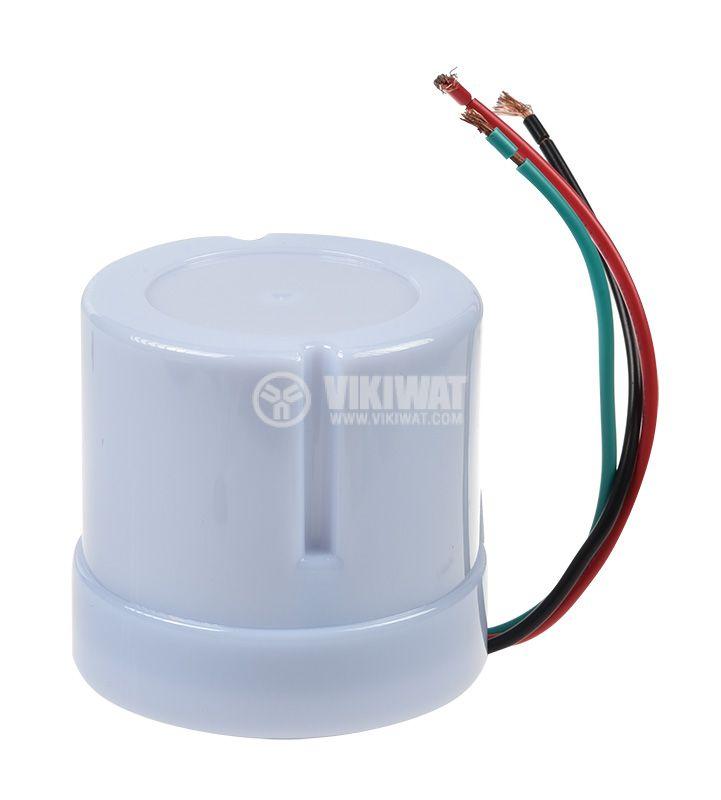1-3300uf 3300ufd//10V Volt Hi Temp Radial Nichicon Electrolytic Capacitor